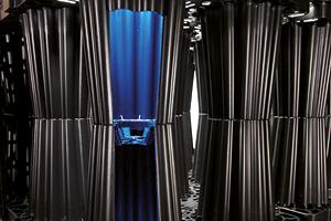 aco stormbrixx rigolensystem blockversickerung. Black Bedroom Furniture Sets. Home Design Ideas